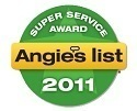 angies-list-super-service-award-2011
