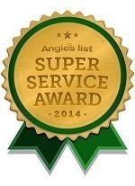 angies-list-super-service-award-2014